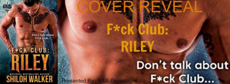 fuck-club-cr-banner