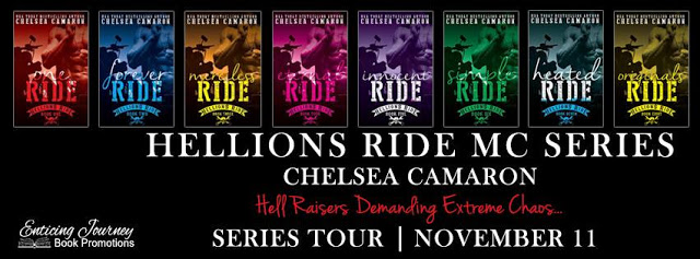 hellions-ride-mc-st-banner