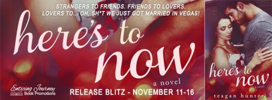 heres-to-now-rb-banner