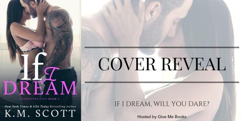 if-i-dream-cr-banner