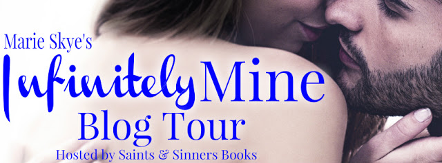 infinitely-mine-bt-banner