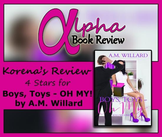 korenas-book-review-boys-toys-oh-my
