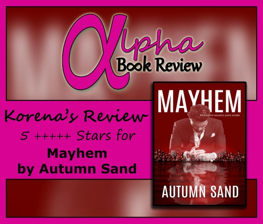 korenas-book-review-mayhem