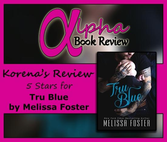 korenas-book-review-tru-blue