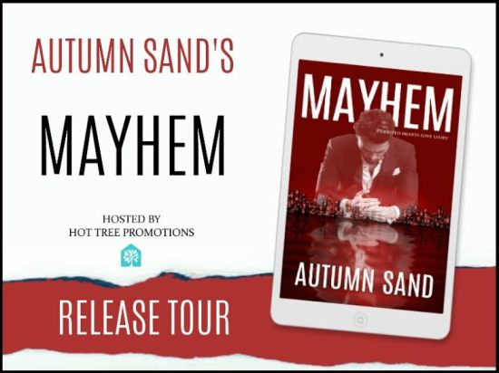 mayhem-rt-banner