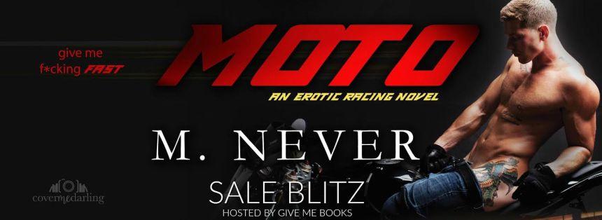 moto-sb-banner