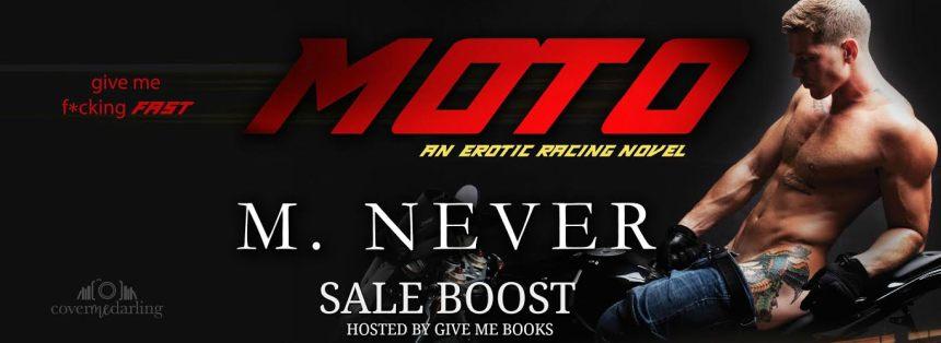 moto-sboost-banner