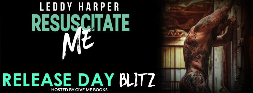 resuscitate-me-rb-banner