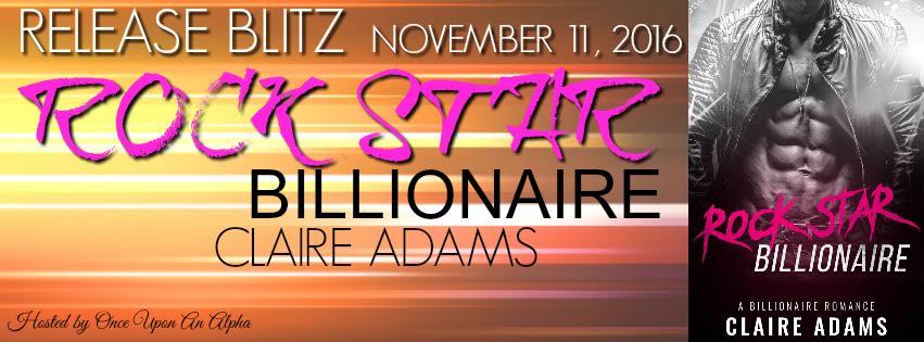 rock-star-billionaire-rb-banner