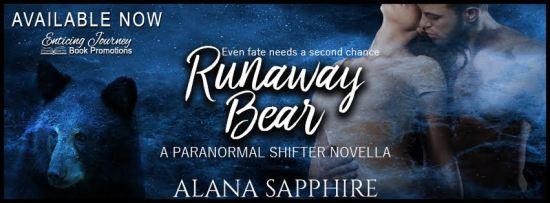 runaway-bear-rb-banner