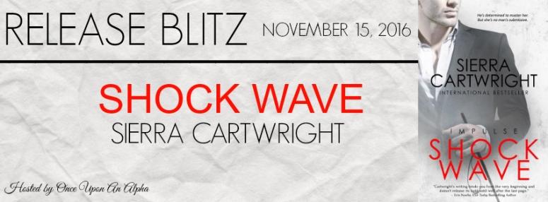 shock-wave-rb-banner