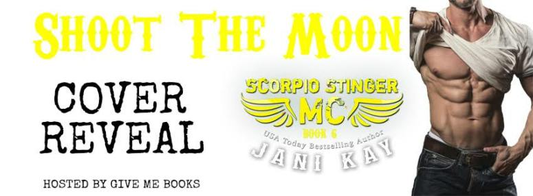 shoot-the-moon-cr-banner
