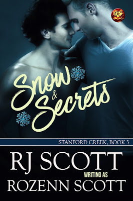 snow-and-secrets-cover
