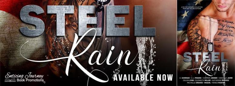 steel-rain-anthology-rb-banner