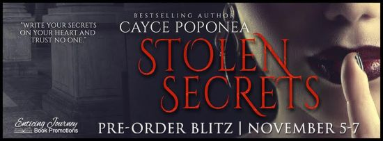 stolen-secrets-pob-banner