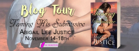 taming-his-submissive-bt-banner