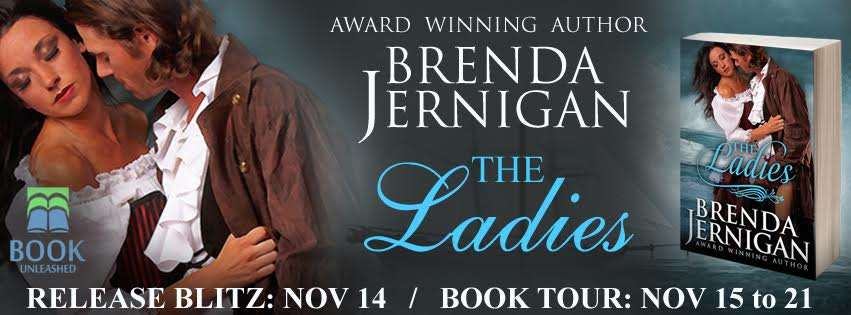 the-ladies-rb-banner