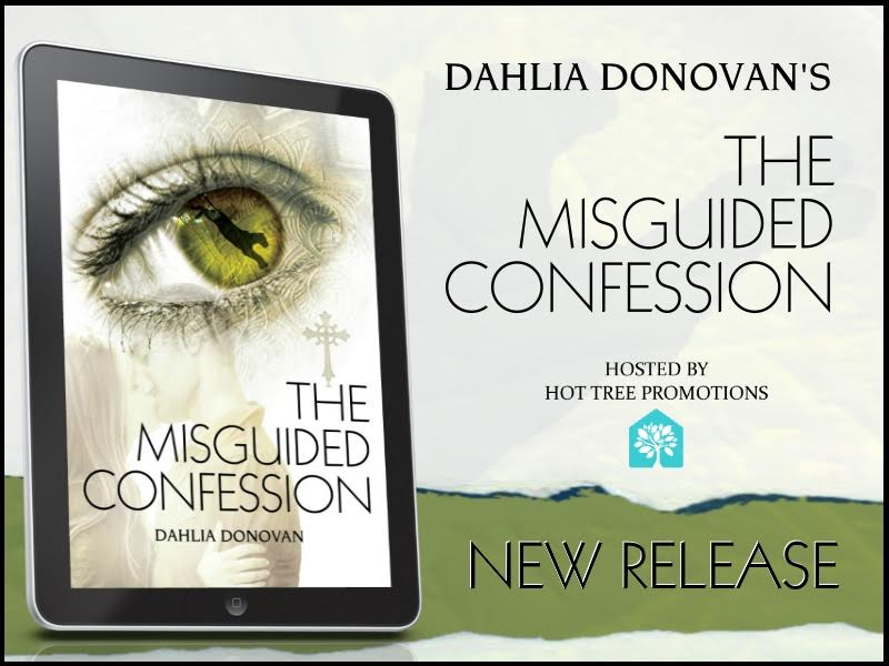 the-misguided-confession-rb-banner