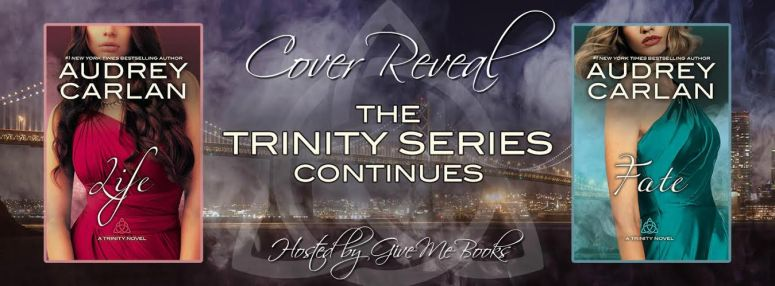 the-trinity-series-cr-banner