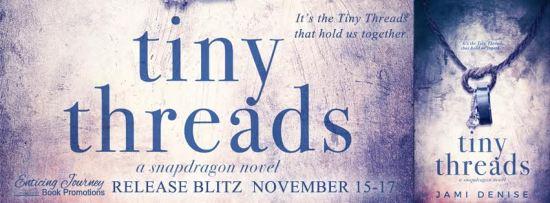 tiny-threads-rb-banner