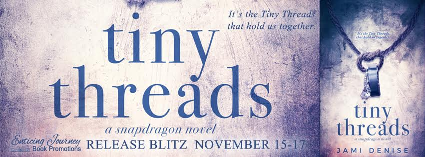 tiny-threads-rb-banner