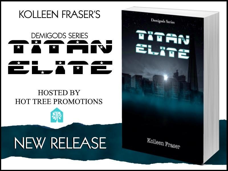 titan-elite-rb-banner