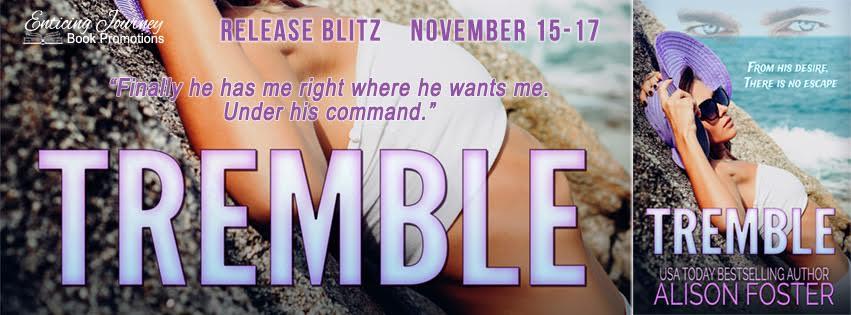 tremble-rb-banner