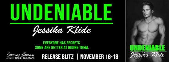 undeniable-rb-banner1