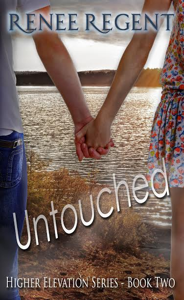 untouched-cover