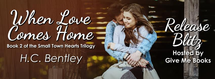when-love-comes-home-rb-banner